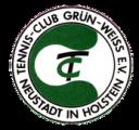 tc-neustadt-logo