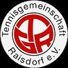 tg-raisdorf-logo