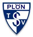 logo_TSV_Ploen