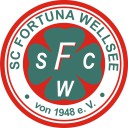 sc-fortuna-wellsee
