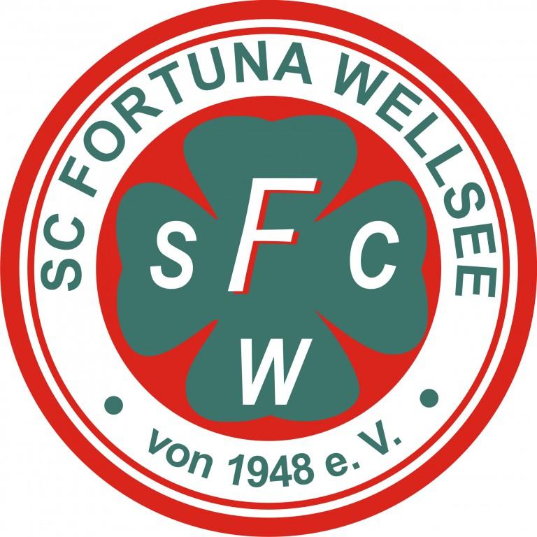Fortuna Wellsee